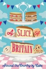 Slice of Britain