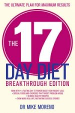 17 Day Diet Breakthrough