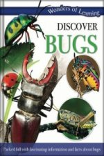 Wonders of Learning: Bugs