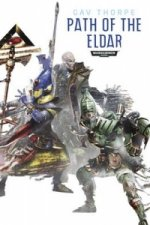 Path of the Eldar