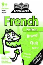 French Revision 9