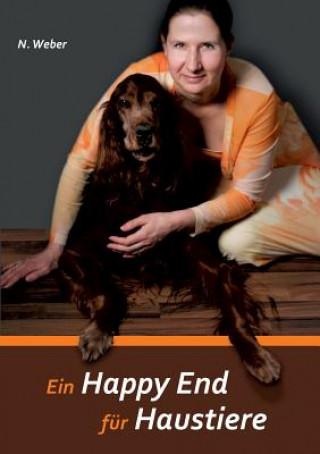Ein Happy End für Haustiere