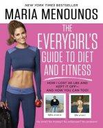 Everygirl Diet