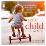 Your Child In Pictures