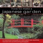 How to Make a Japanese Garden