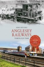 Anglesey Railways