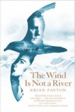 Wind is Not a River