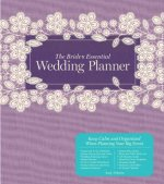 Bride's Essential Wedding Planner