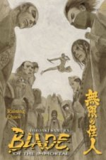 Blade of the Immortal Volume 28: Raining Chaos