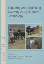 Exploring and Explaining Diversity in Agricultural Technolog