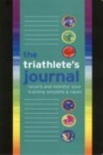 Triathletes Journal