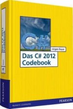 Das C sharp 2012 Codebook