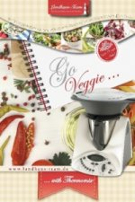 Go Veggie with Thermomix