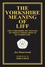 Yorkshire Meaning of Liff