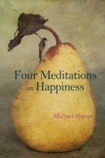 Four Meditations on Happiness