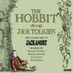 Hobbit: Jackanory