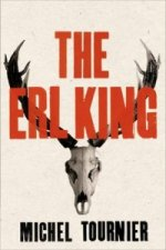 Erl-King
