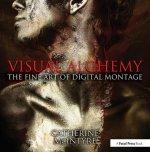 Visual Alchemy: The Fine Art of Digital Montage