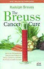 Breuss Cancer Cure