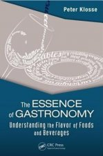Essence of Gastronomy