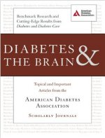 Diabetes and the Brain