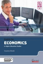 English for Economics in Higher Education Studies