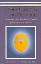 Four Chapters on Freedom