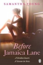 Before Jamaica Lane