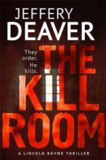 Kill Room