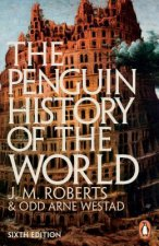 Penguin History of the World