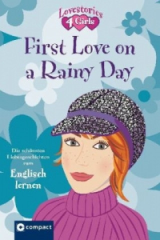 First Love on a Rainy Day