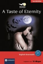 A Taste of Eternity