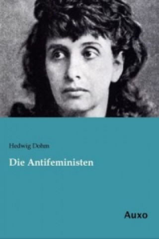 Die Antifeministen