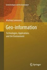 Geo-information