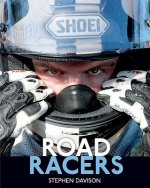 Road Racers