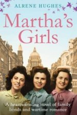 Martha's Girls