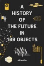 History of the Future in 100 Objects