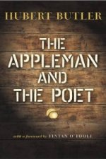 Appleman and the Poet