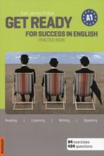 Get Ready for Success in English A1