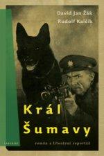 Král Šumavy