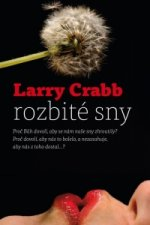 Rozbité sny Crabb