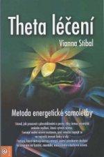 Theta Léčení – Energetická samoléčba