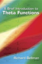 Brief Introduction to Theta Functions
