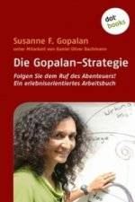 Die Gopalan-Strategie