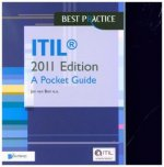 ITIL Pocketguide 2011 Edition