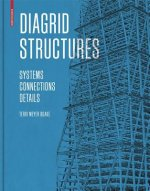 Diagrid Structures