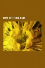 Ort in Thailand