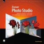 Zoner Photo Studio úpravy snímků a postupy