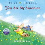 Toot & Puddle, You Are My Sunshine