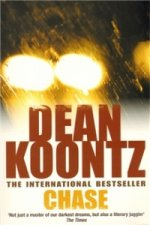 Dean Koontz - Chase